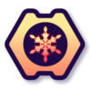 Trofeo Cómo romper el hielo - Ratchet & Clank: Rift Apart