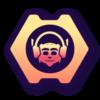 Trofeo DJ Lombax - Ratchet & Clank: Rift Apart