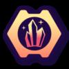 Trofeo Desayuno con cristales - Ratchet & Clank: Rift Apart