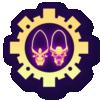 Trofeo Dos por el precio de uno - Ratchet & Clank: Rift Apart