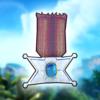 Trofeo El dragón - BIOMUTANT