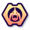 Trofeo Extinción masiva - Ratchet & Clank: Rift Apart