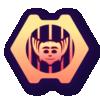 Trofeo La fuga de Zordoom - Ratchet & Clank: Rift Apart
