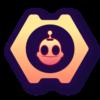 Trofeo Mecánica cuántica - Ratchet & Clank: Rift Apart
