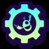 Trofeo Medalla de oro - Ratchet & Clank: Rift Apart