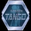 Trofeo Operación: Tango - ¡Misión completada! - Operation: Tango