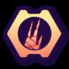 Trofeo Problemas de autocontrol - Ratchet & Clank: Rift Apart