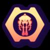 Trofeo Si no está roto, no lo arregles - Ratchet & Clank: Rift Apart