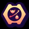 Trofeo Una dimensión aparte - Ratchet & Clank: Rift Apart