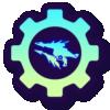 Trofeo Voy a portarme mal - Ratchet & Clank: Rift Apart