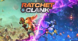 guia de trofeos platino ratchet and clank una dimension a parte ps5 ps4