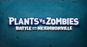 Guia platino Plants vs. Zombies: Battle for Neighborville