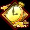 Trofeo ¡Gracias por jugar! - NARUTO SHIPPUDEN: Ultimate Ninja STORM 3 Full Burst