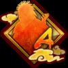 Trofeo 5 Kage a poder máximo - NARUTO SHIPPUDEN: Ultimate Ninja STORM 3 Full Burst