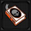 Trofeo ABC de Zombis - Call of Duty: Black Ops 4