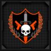 Trofeo ABC de multijugador - Call of Duty: Black Ops 4