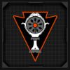 Trofeo Abandonen el barco - Call of Duty: Black Ops 4