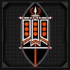 Trofeo Adversario hábil - Call of Duty: Black Ops 4
