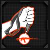 Trofeo Armamento especial - Call of Duty: Black Ops 4