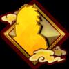 Trofeo Asalto a la Cumbre de los 5 Kage - NARUTO SHIPPUDEN: Ultimate Ninja STORM 3 Full Burst