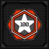 Trofeo Centenario - Call of Duty: Black Ops 4