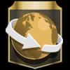 Trofeo Circunnavegación - Tennis World Tour 2