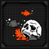 Trofeo Con los peces - Call of Duty: Black Ops 4