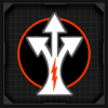 Trofeo Conozco un atajo - Call of Duty: Black Ops 4