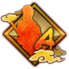Trofeo Contra siete espadachines - NARUTO SHIPPUDEN: Ultimate Ninja STORM 3 Full Burst
