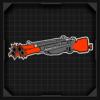 Trofeo Cuidado que quema - Call of Duty: Black Ops 4