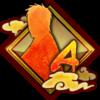 Trofeo Cumbre de los 5 interrumpida - NARUTO SHIPPUDEN: Ultimate Ninja STORM 3 Full Burst