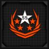 Trofeo Curtido en combate - Call of Duty: Black Ops 4