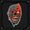 Trofeo Echando leña al fuego - Call of Duty: Black Ops 4