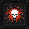 Trofeo El que mucho dispara poco apuñala - Call of Duty: Black Ops 4