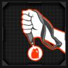 Trofeo Equipamiento especial - Call of Duty: Black Ops 4