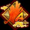 Trofeo Estatua Gedo, desaparecida - NARUTO SHIPPUDEN: Ultimate Ninja STORM 3 Full Burst