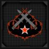 Trofeo Estrellado - Call of Duty: Black Ops 4