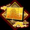 Trofeo Evidencia de crecimiento - NARUTO SHIPPUDEN: Ultimate Ninja STORM 3 Full Burst