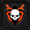 Trofeo Experiencia traumática - Call of Duty: Black Ops 4