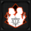 Trofeo Fan de los zombis - Call of Duty: Black Ops 4