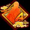Trofeo Fin de la guerra - NARUTO SHIPPUDEN: Ultimate Ninja STORM 3 Full Burst