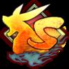 Trofeo Formidables conquistados - NARUTO SHIPPUDEN: Ultimate Ninja STORM 3 Full Burst