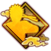 Trofeo Gana la aprobación del Raikage - NARUTO SHIPPUDEN: Ultimate Ninja STORM 3 Full Burst