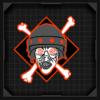 Trofeo Gat Trick - Call of Duty: Black Ops 4