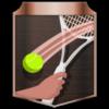 Trofeo Gran golpe - Tennis World Tour 2