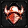 Trofeo Guerrero venerado - Call of Duty: Black Ops 4