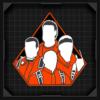Trofeo Historiador de Blackout - Call of Duty: Black Ops 4