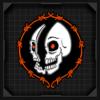 Trofeo Hostigador - Call of Duty: Black Ops 4