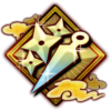 Trofeo Iluminación - NARUTO SHIPPUDEN: Ultimate Ninja STORM 3 Full Burst