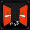 Trofeo La mayoría sale con vida - Call of Duty: Black Ops 4